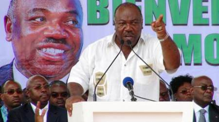 GABON, gabon election, gabon president, ALi bongo, ali bongo gabon, ali bongo gabon elections, latest world news
