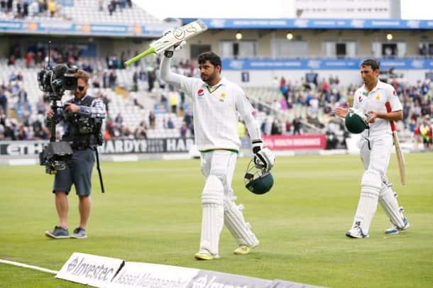 england vs pakistan, eng vs pak, pak vs eng, england pakistan, pakistan england, pakistan cricket team, azhar ali, cricket