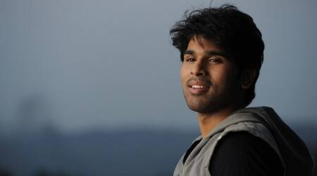 Allu Sirish, Baahubali, Baahubali 2, Allu Sirish Baahubali, Allu Sirish Baahubali 2, Allu Sirish movies, Baahubali 2 movie, ss rajamouli, Entertainment