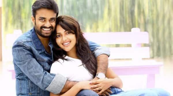 Is Amala Paul's ex-husband A L Vijay marrying again? He