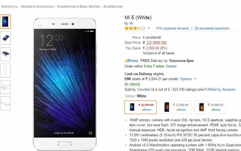 amazon custodia iphone 7 basic
