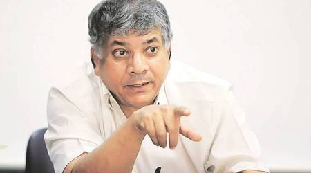 Raid on Elgar Parishad members: Politics of revenge, says Prakash Ambedkar