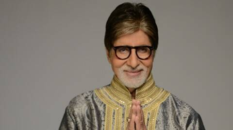 Amitabh Bachchan was so touched by this apology that he actuallly thanked its author