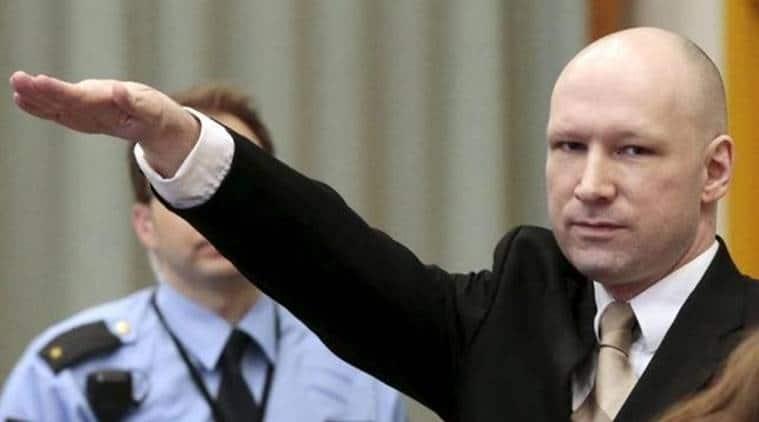 Breivik, Norway's appeal against Breivik, Norway, Norway mass murder, Norway mass murderer, latest news, world news, International news,