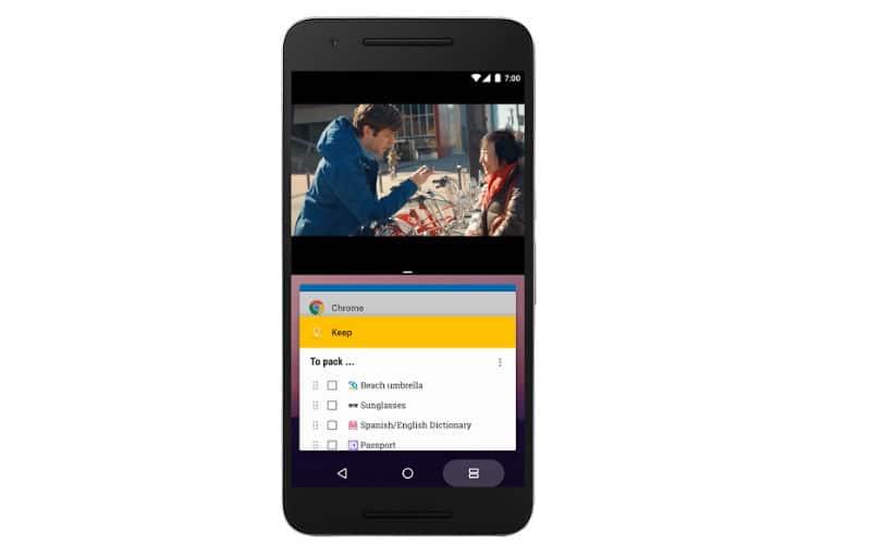 Android 7.0 Nougat, Android 7.0, Android Nougat, Android Nougat launched, Google, Google Android 7.0 Nougat, Android Nougat install, Install new Android