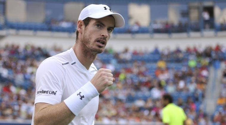 andy murray grand slam