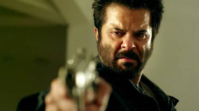 Image result for anil kapoor 24