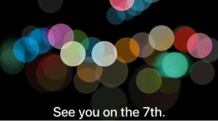 Apple, Apple iPhone 7, Apple iPhone 7 launch date, Apple iPhone 7 rumours, Apple iPhone 7 features, Apple iPhone 7 leaks, iPhone 7 dual camera, Apple iPhone 7 Pro, Apple iPhone 7 Plus, Apple Watch, gadgets, technology, technology news