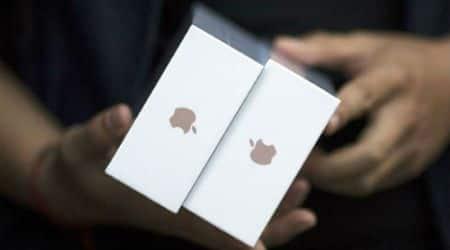 Apple, apple iphone, iPhone 7, iPhone 6SE, iPhone launch, iPhone 7 launch, iPhone 7 issues, short supply for iPhone 7, smartphone, technology, technology news