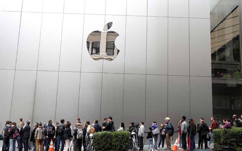 Apple, Apple gender diversity, Apple workforce, Apple ethnic diversity, Apple workforce report, Apple diversity report, Apple Workplace diversity, technology, technology news