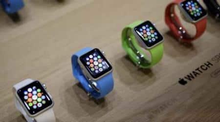 Apple, Apple Watch, Apple Watch LTE, Apple Watch Cellular connectivity, Apple Watch LTE versions, Apple Watch 2, Apple Watch 2 release date