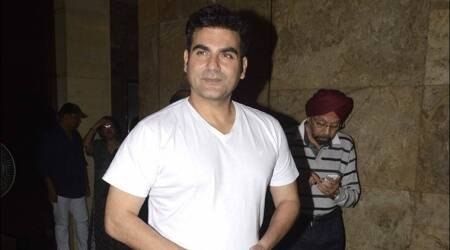 Arbaaz Khan called for questioning in IPL betting probe: Thane police