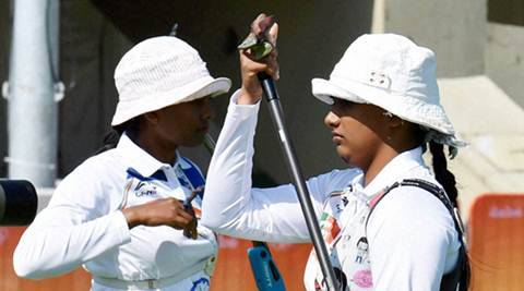 Rio Olympics Opening Ceremony 2016: Indian archery team to give  opening ceremony a miss