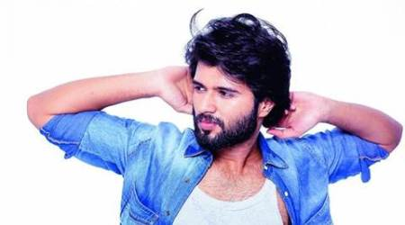 Vijay Deverakonda, Vijay, Pellichoopulu, Pellichoopulu vijay, vijay Pellichoopulu, vijay telugu actor, vijay actor, vijay movies, vijay news, entertainment news