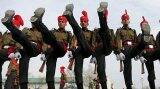 Now, Army Training Command too is without GOC-in-Chief