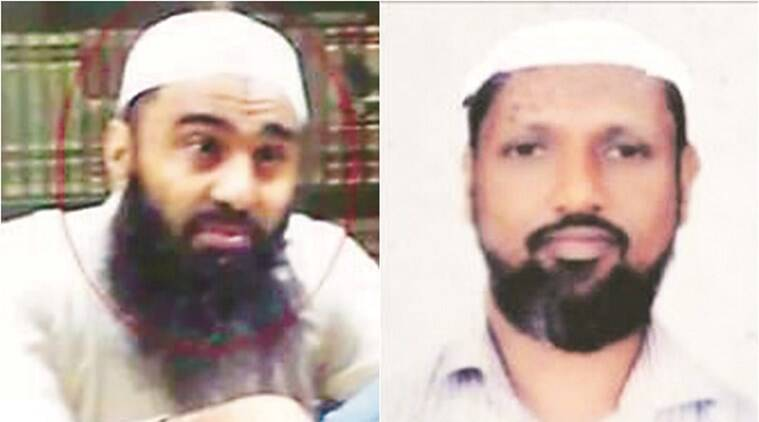 zakir naik, irf, arshi qureshi, rizwan khan, mumbai court, NIA, lie detector test, kerala missing youth, conversion, islamic preacher, islam conversion, indian express news, india news