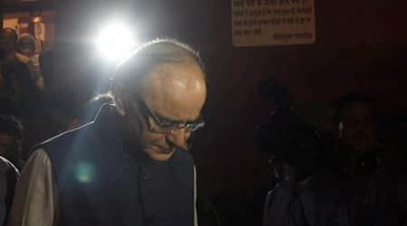 GST Bill: From Jaswant Singh to Arun Jaitley, its 13-yearjourney