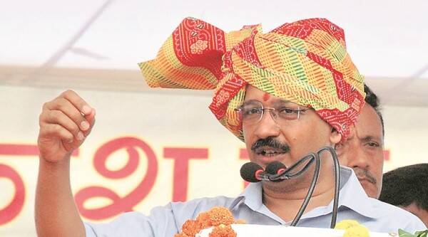 Arvind Kejriwal, Aam Aadmi Party, Amritsar, Punjab Election, Punjab Aam Aadmi Party, Dal Khalsa, Punjab assembly elections 2017, Holy city status for Amritsar, Holy city Amritsar, India news, Latest news,