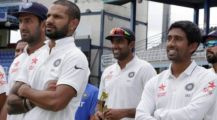India vs West indies, Ind vs WI, India vs West indies 2016, india vs West indies Test series, Ashwin, Ashwin record, Ashwin bowling, Cricket India, Indian cricket team, Cricket news, Cricket