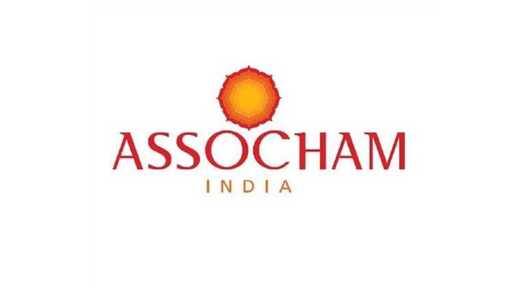 exports, india exports, india jobs, india exports job creation, assocham, assocham study, assocham india exports, indian economy, business news, indian express, india news