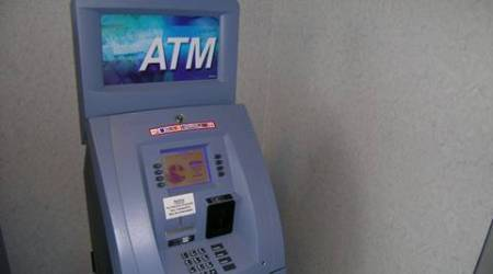 ATM, ATM services, NCR Corporation, ATM infrastructure, ATM Facility, ATM banking, banking services, latest news, business news