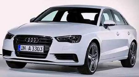 luxury cars go green, luxury cars petrol variants, audi petrol variants, mercedes petrol variants india, pollution control india, vehicular pollution india, india news