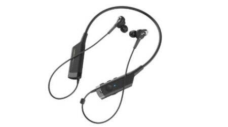 Audio-Technica, Audio-Technica ATH-ANC40BT, Audio-Technica ATH-ANC40BT price, Audio-Technica ATH-ANC40BT features, Audio-Technica ATH-ANC40BT specifications, earphones, gadgets, technology, technology news
