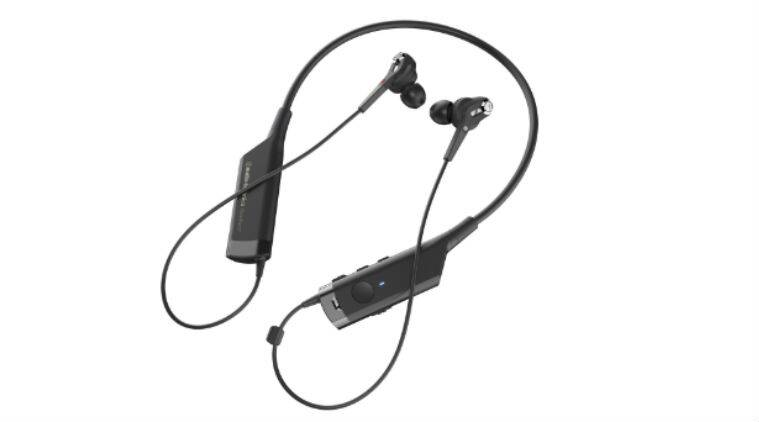 Audio-Technica, Audio-Technica ATH-ANC40BT, Audio-Technica ATH-ANC40BT price, Audio-Technica ATH-ANC40BT features, Audio-Technica ATH-ANC40BT specifications, earphones, gadgets, technology, technology news