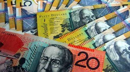 australia dollar, new zealand dollar, australia dollar us president elections, australia market presidential elections, business news