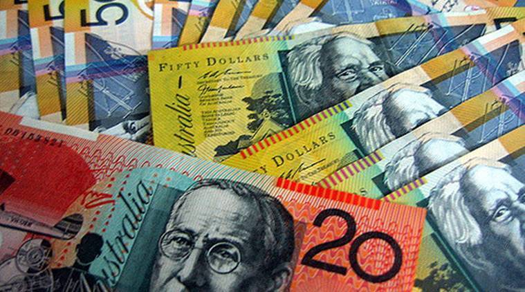 australia, australia business, australian economy, australia central bank, australia bank, australia growth, business australia, world news