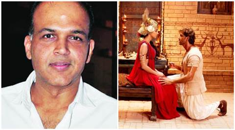 Mohenjo Daro: Ashutosh Gowariker on how he created a  world out of speculation