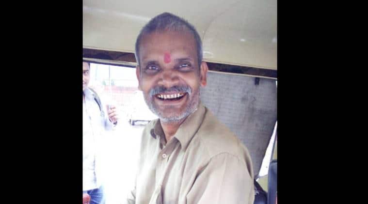 mumbai autowallah good stories, feel good stories, human interest stories india, ganpati utsav, hindu-muslim bhai bhai