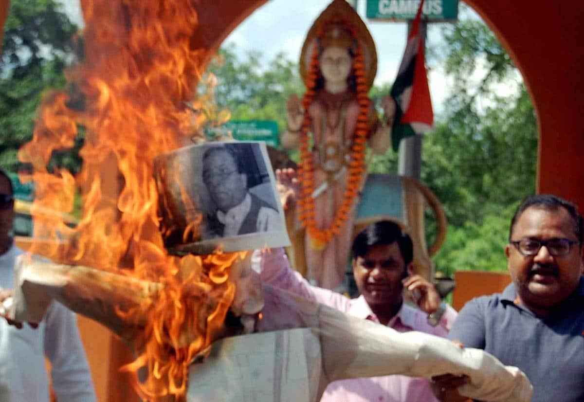 Bulandshahar, Bulandshahar rape, rape Bulandshahar, mother daughter gangrape,  Azam Khan,  Azam Khan Bulandshahar rape, latest news, latest india news