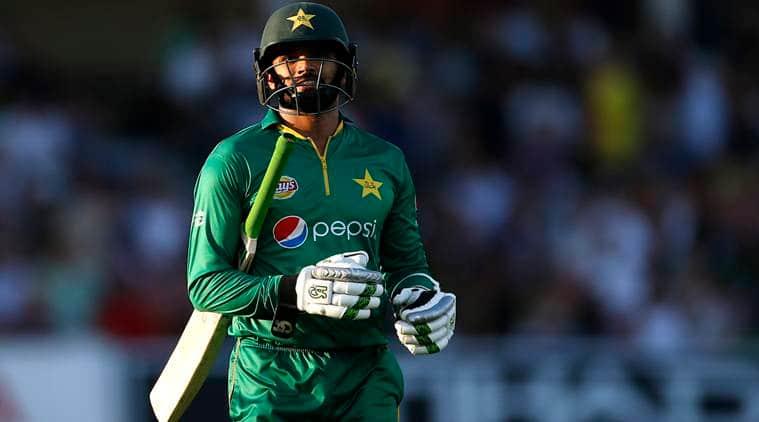 Pakistan squad, Pakistan vs West Indies, Pak vs WI, Pak vs WI ODI squad, Azhar Ali, Azhar, Ali, Inzamam-ul-Haq, Cricket news, Cricket