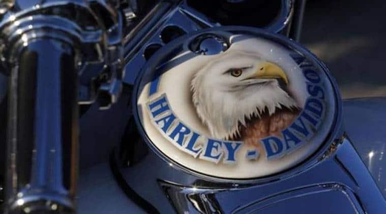 Harley Davidson, Harley Davidson bike, bike pollution, Harley Davidson pollution, news, US news, world news, international news, latest news