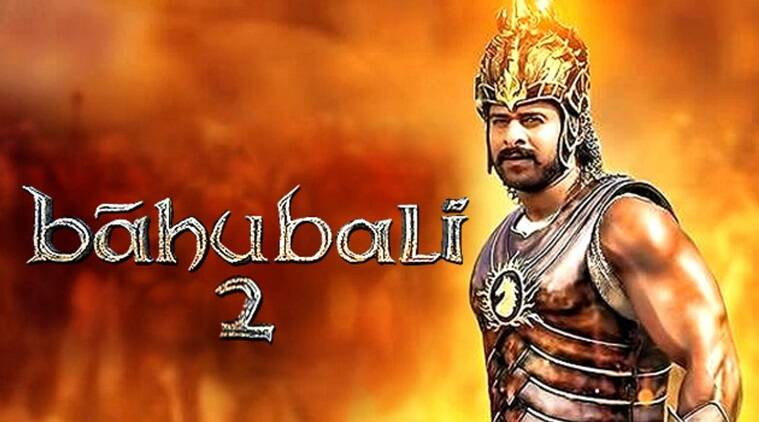 Baahubali 2, Baahubali 2 starcast, Baahubali 2 release, Baahubali, Baahubali collection, Baahubali 2 latest news, entertainment news
