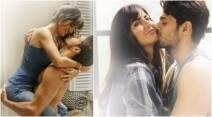 baar baar dekho, katrina kaif sigharth malhotra, katrina sidharth, baar baar katrina, baar baar sidharth, behind the scenes, baar baar behind the scenes, bollywood film behind the scenes, bollywood film