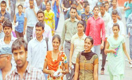 wbssc, www.westbengalssc.com, wbresults.nic.in, www.wbresults.nic.in, west bengal tet, wb tet result, primary tet results, tet result, WBBPE, West Bengal Board of Primary Education, Teachers Eligibility Test, Mamata Banerjee, Calcutta High Court, Exam results, wb tet details, wb tet 2016, wbresults.nic.in, TET, primary tet result of wedt bengal, www.wb results. nice. in, education news, indian express