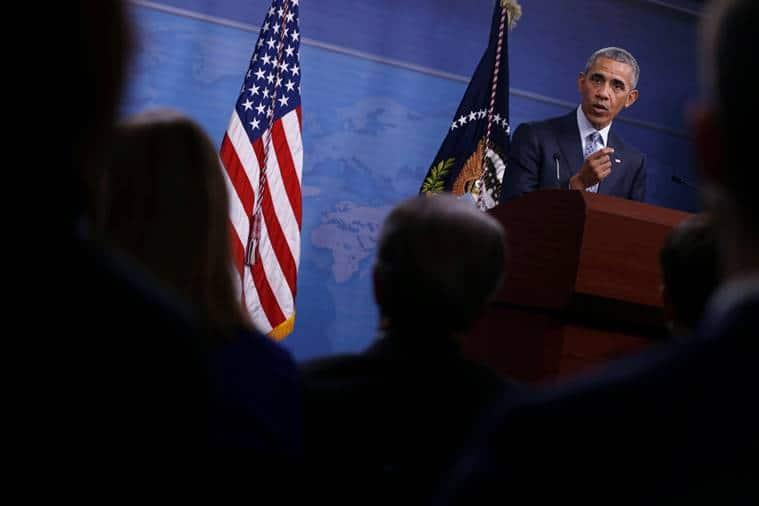 us, barack obama, president of us, iran, us iran, us iran ransom, iran nuclear deal, us iran nuclear deal, us iran relations, pentagon, us isis, islamic state, isil, us news, world news