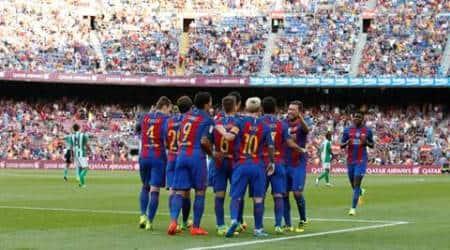 Barcelona, Athletic Bilbao, Luis Enrique, Barcelona Athletic Bilbao, Barca Bilbao, Barca Athletic, Barca la liga, la liga, football, football news, sports, sports news