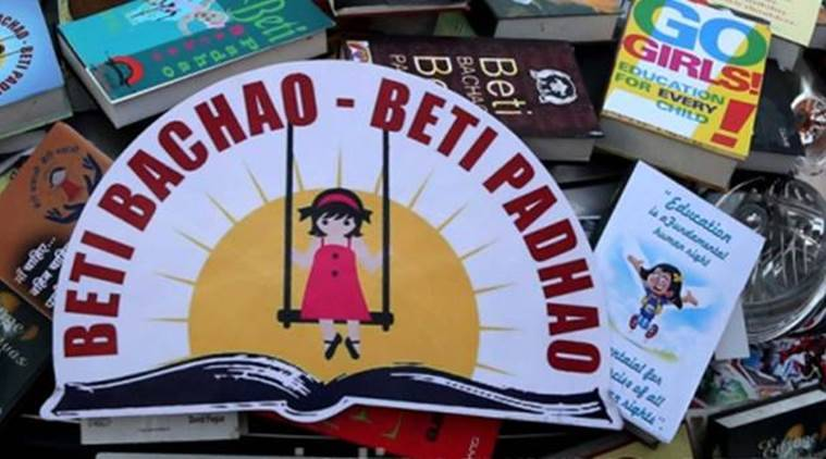 Beti Bachao, Beti Padhao, Beti Bachao Beti Padhao forms, BBBP scheme, fake beti bachao forms, india news, latest news