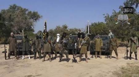 boko haram, boko haram soldiers, Chadian soldiers, Chadian, Islamist group Boko Haram, Lake Chad region, latest news, latest world news