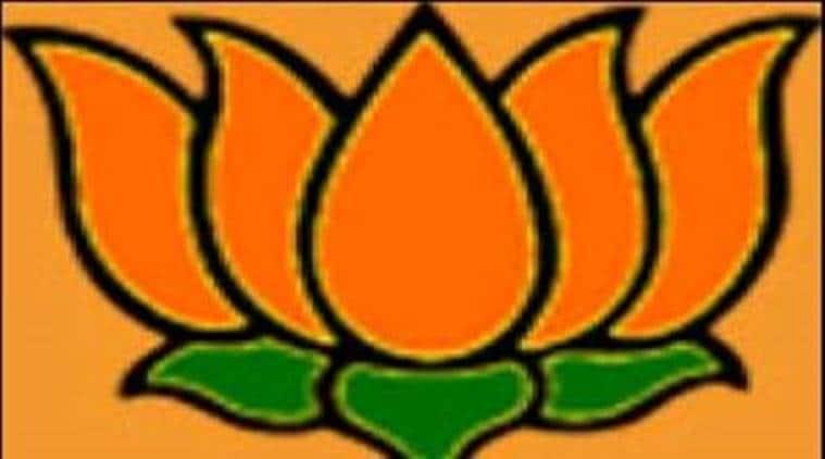 BJP 759