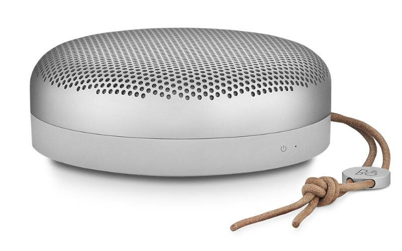 B&O Beoplay A1 price, B&O Beoplay A1 review, B&O, B&O Beoplay A1 specifications, B&O Beoplay A1 features, B&O Bluetooth speaker, Bluetooth speaker, gadgets, technology, technology news