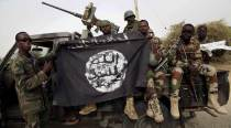 Warned of Boko Haram, Nigerian security lapses helped schoolgirls' abduction, says AmnestyInternational