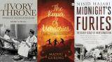 Reader's guide: Here's the shortlist for Shakti Bhatt First Book Prize 2016