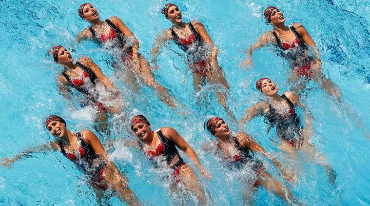 Rio 2016 Olympics, Rio 2016 Olympics news, Rio 2016 Olympics updates, Brazil, Russia, Russia Brazil, sports news, sports