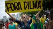 Brazil's suspended President Dilma Rousseff takes stand in impeachment trial