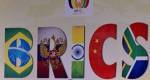 New Delhi will  keep Islamabad out of BRICS regional meet