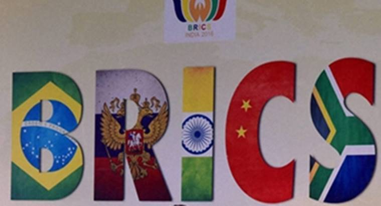 brics, brics summit, brics film festival, jackie chan, kunal kapoor, brics film festival new delhi, new delhi, india news